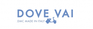 Dove Vai DMC Made in Italy