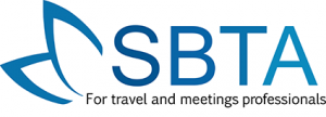 Germany title sponsor for Travel News Market 2019!