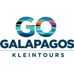 Go Galapagos – South America