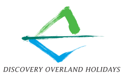 Discovery Overland Holidays- Malaysia