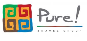 Pure! Travel Group – South America