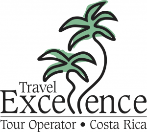 Travel Excellence – Costa Rica