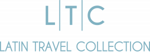 Latin Travel Collection – South America