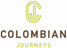 Colombian Journeys  – Colombia