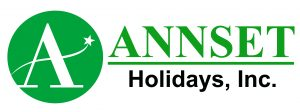 Annset Holidays – Philppines
