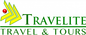 Travellite Travel and Tours Co – Philippines