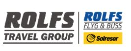 Rolfs Travel Group